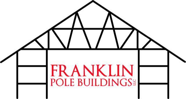 Franklin Pole Buildings LLC